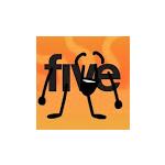 Fivelogoalt