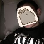 SomeoneYuno's avatar