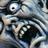 TheRealCreepyPastaGuy's avatar