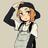 Soft1707's avatar
