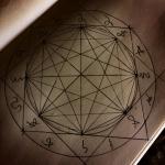 ChaosType6's avatar