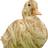 Spaghertunbirge's avatar