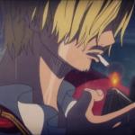 Vinsmoke Staby's avatar