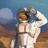 PavelAerospace's avatar