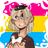 EchoTheRainwing's avatar