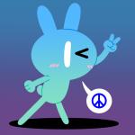 LegoKirby12's avatar