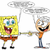 SpongeBobSchwammkopf2003