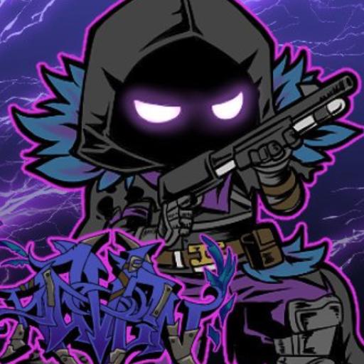 ItsyaboiEthan's avatar