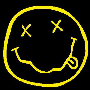 Naxarenq's avatar