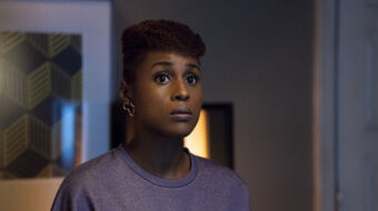 'Insecure' Season 3 Review: No Lawrence, No Problem, as Issa Rae Makes the Most of Small Moments in Quiet New Season
