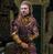 SPLUMBER's avatar
