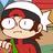 Kiran9871's avatar