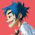 Nitridtriioda's avatar