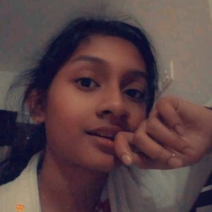 Alysa Islam's avatar