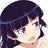Stravellia's avatar