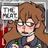 BelialsMeat's avatar