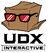Udxinteractive's avatar