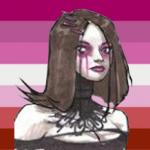 Sonicsora's avatar