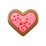 ILoveReading14's avatar
