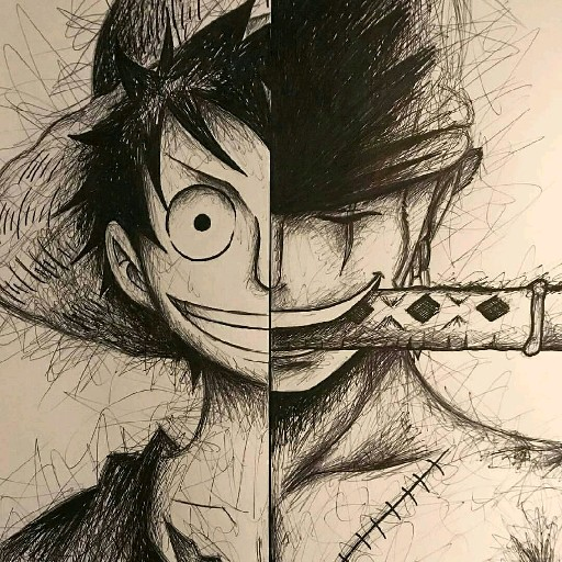 LuffyAceSaboTrioPack's avatar