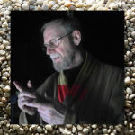 WilliamBillAmes's avatar