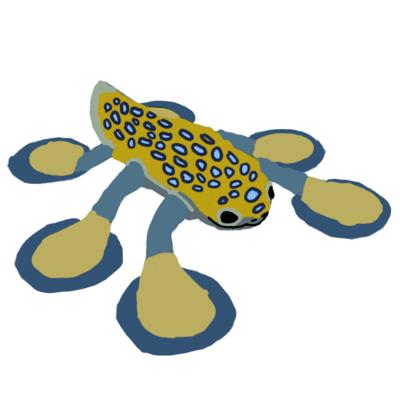 Seamoth549