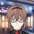 BundleOfSunshine's avatar