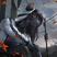 TheLegendOfLibertalia's avatar