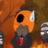 Un antagoniste mystérieux's avatar