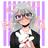 Usagi Kawausa Hishikawa's avatar