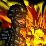 LII T O R M's avatar