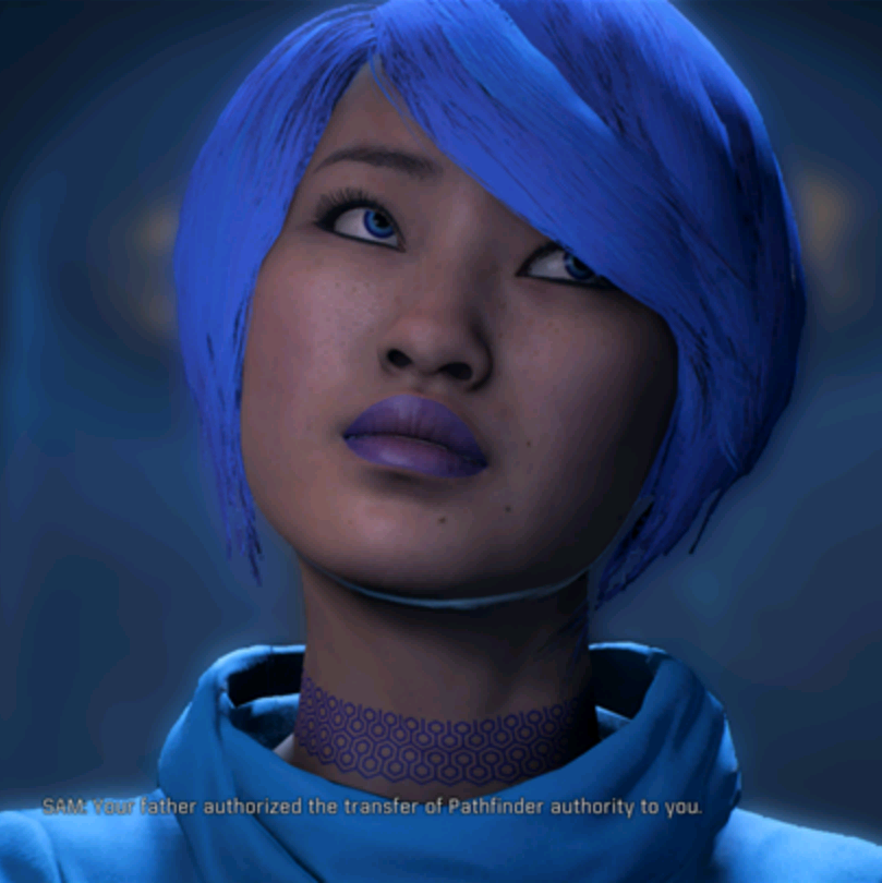 SuicideDoll88's avatar