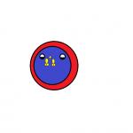 Cirilaron's avatar