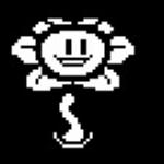 Fukahire's avatar
