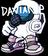 Davianp1033's avatar