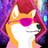 PuggerPep's avatar
