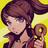 Swax Render's avatar
