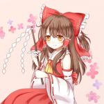 Stickmastervixen's avatar