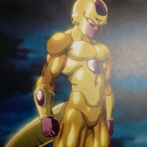 John Dennis Espinola's avatar