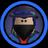 Cmccue's avatar
