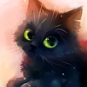 Jenny Fline's avatar