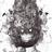 Vif05's avatar