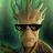 FBI open uppppppp's avatar