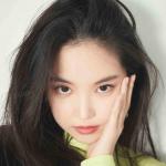 MiyakoNyan's avatar