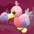 CaSiJo203's avatar