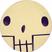 TheMonkeyMage's avatar