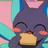 NerdyTeo09's avatar