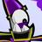Tkhemili04's avatar