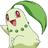 The KAWAI user's avatar