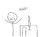24.7AFK's avatar